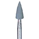 10FG 9618