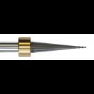 XDC I6006R