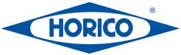 Horico - Research and Precision out of Tradition